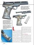 artículo completo - Borchers - Page 3