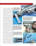 artículo completo - Borchers - Page 4