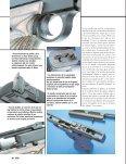 artículo completo - Borchers - Page 5