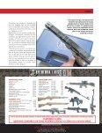 artículo completo - Borchers - Page 6
