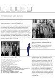 Planquadrat 04/05 - Brillux - Seite 2