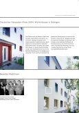 Planquadrat 04/05 - Brillux - Seite 3