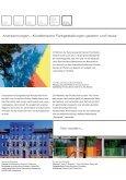 Planquadrat 04/05 - Brillux - Seite 6