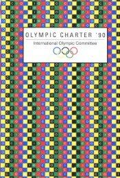 1990-Olympic_Charter.pdf