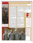 RED HORSE Times - Red Horse Association - Page 3