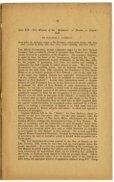 Mission of the Britomart at Akaroa - Christchurch City Libraries - Page 3