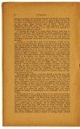 Mission of the Britomart at Akaroa - Christchurch City Libraries - Page 4