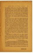 Mission of the Britomart at Akaroa - Christchurch City Libraries - Page 5