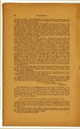 Mission of the Britomart at Akaroa - Christchurch City Libraries - Page 6