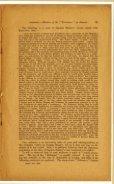 Mission of the Britomart at Akaroa - Christchurch City Libraries - Page 7