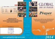 Prayer-Guide-PDF-20MB