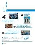 PDF, 15.6Mb - Dayco - Page 4