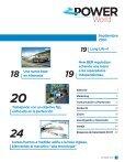 PDF, 15.6Mb - Dayco - Page 5
