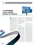 PDF, 15.6Mb - Dayco - Page 6