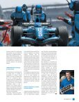 PDF, 15.6Mb - Dayco - Page 7