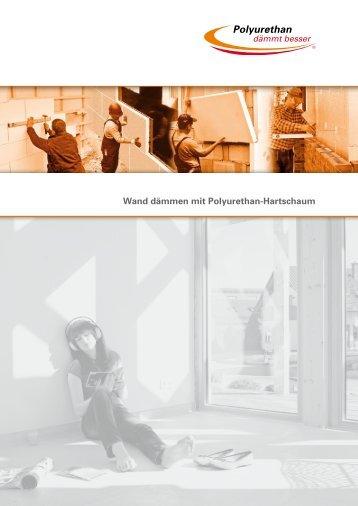 Konstruktionsbeispiele - ENEV-Online.de