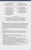 Pituitary Disorders - CME Activities - Page 2