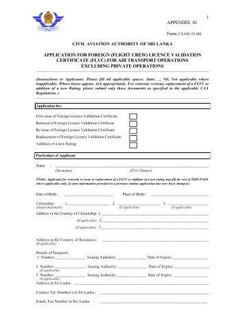 Air Navigation. Debt Collector Resume. Verizon Wireless Resume Sample. Grade Your Resume. A Good Objective For Resume. Free Resume On Line. Office Administrator Resume. Dental Assistant Resume Templates. Social Media Coordinator Resume