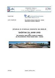Odjeljak 12.3. tipka za odgovaranje na tipku za odgovaranje na radioaktivni list