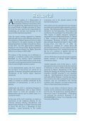 Vol.14 No 1 - AAU Resource Center - Association of African ... - Page 2