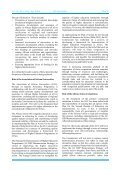 Vol.14 No 1 - AAU Resource Center - Association of African ... - Page 3