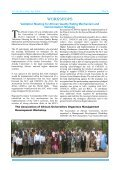 Vol.14 No 1 - AAU Resource Center - Association of African ... - Page 5