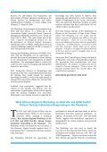 Vol.14 No 1 - AAU Resource Center - Association of African ... - Page 6