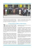 Vol.14 No 1 - AAU Resource Center - Association of African ... - Page 7