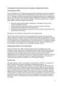 Preventing and Tackling Bullying - EACH - Page 3