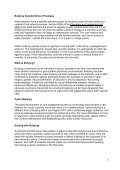 Preventing and Tackling Bullying - EACH - Page 4