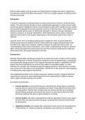 Preventing and Tackling Bullying - EACH - Page 5