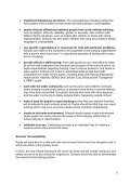 Preventing and Tackling Bullying - EACH - Page 6