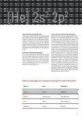 Funktionsfassaden - Abgestimmte Fassadentechnik mit ... - Seite 5