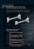 GFT Thermico - Gasser Fassadentechnik - Seite 2