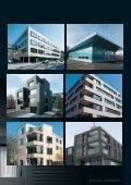 GFT Thermico - Gasser Fassadentechnik - Seite 5