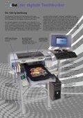Der neue Standard im digitalen textildruck - Seite 3