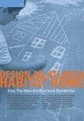 !TLANTA - Atlanta Habitat for Humanity - Page 6