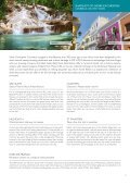 CARIBBEAN - Page 2