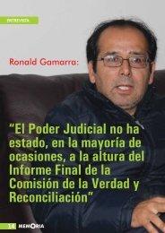 Entrevista-a-Ronald-Gamarra