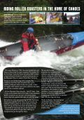HIGH PERFORMERS ROLLER COASTER CANOES IN ... - Paramo - Page 5
