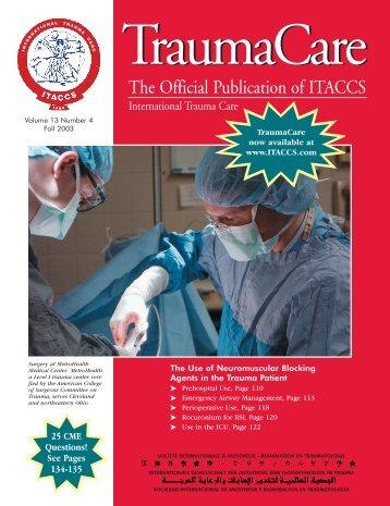 nursing process and critical thinking 5th edition pdf