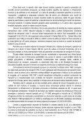 Raport special - Curtea de Conturi - Page 2