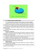Raport special - Curtea de Conturi - Page 4