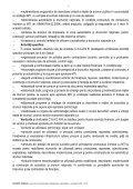Raport special - Curtea de Conturi - Page 5