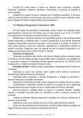 Raport special - Curtea de Conturi - Page 6