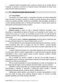 Raport special - Curtea de Conturi - Page 7