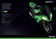 Zubehör 2011 - 2-Rad Wehrli