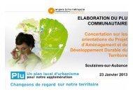 reunion publique SOULAINES-SUR-AUBANCE 2013-01-23.pdf