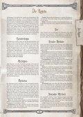 Space 1889 Quickstart - Uhrwerk-Verlag - Seite 3
