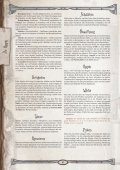 Space 1889 Quickstart - Uhrwerk-Verlag - Seite 4